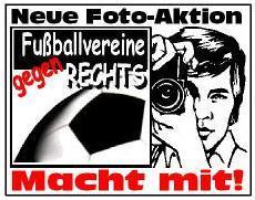Foto-Aktion