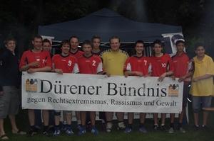 HSG Düren-Lendersdorf; 1