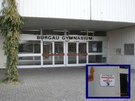 schild_burgaugymnasium.jpg
