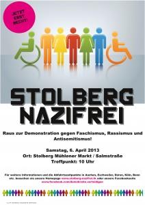 plakat stolberg 2013-Seite001