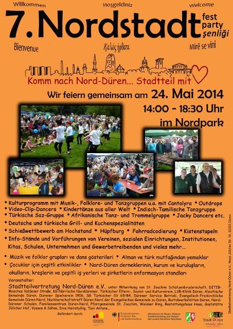 Plakat Nordstadtfest 2014-2 (453x640)