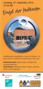 Flyer1 (308x640)