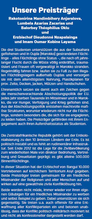 Preisverleihung Aachen3